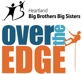 Logo_Heartland_Big_Brothers_Big_Sisters_Over_The_Edge_Lincoln_Nebraska