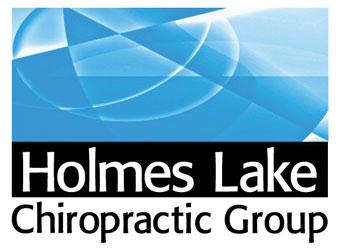 Logo_Holmes_Lake_Chiropractic_Lincoln_Nebraska