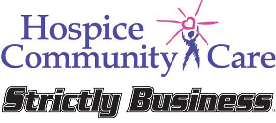 Logo_Hospice_Community_Care_Strictly_Business_Lincoln_Nebraska