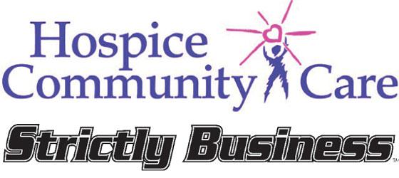 Logo_Hospice_Community_Care_Strictly_Business_Lincoln_Nebraska