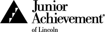 Logo_Junior_Achievement_Lincoln_Nebraska