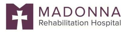 Logo_Madonna_Rehabilitation_Hospital_Lincoln_Nebraska