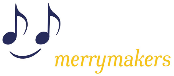 Logo_Merrymakers_Omaha_Nebraska
