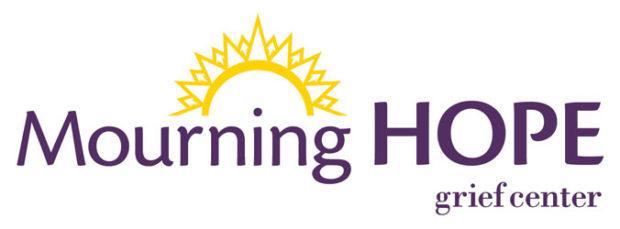 Logo_Mourning_Hope_Lincoln_Nebraska