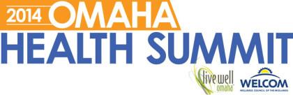 Logo_Omaha_Health_Summit_Omaha_Nebraska