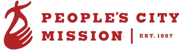 Logo_Peoples_City_Mission_Lincoln_Nebraska