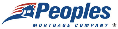 Logo_Peoples_Mortgage_Company_Small_Lincoln_Nebraska