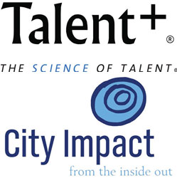 Logo_Talent_Plus_City_Impact_Lincoln_Nebraska