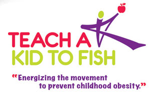 Logo_Teach_a_Kid_To_Fish_Lincoln_Nebraska