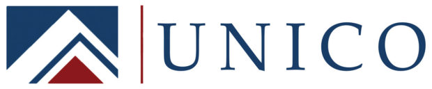 Logo_UNICO_Lincoln_Nebraska