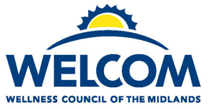 Logo_Welcom_Omaha_Nebraska