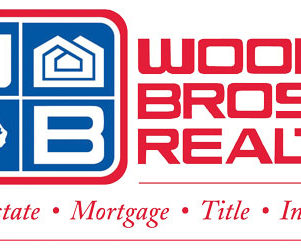 Logo_Woods_Brothers_Realty_Lincoln_Nebraska