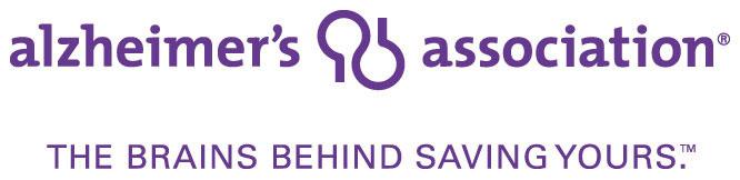 Logo_alzheimers_association_Omaha_Nebraska