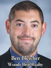 Photo_Ben_Bleicher_Woods_Bros_Realty_Lincoln_Nebraska