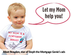 Photo_Brayden_Boyes_Steph_the_Mortgage_Genie_Lincoln_Nebraska