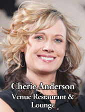 Photo_Cherie_Anderson_Venue_Restaurant_and_Lounge_Lincoln_Nebraska