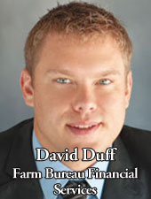 Photo_David_Duff_Farm_Bureau_Financial_Services_Lincoln_Nebraska
