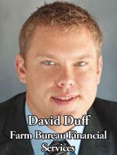 Photo_David_Duff_Farm_Bureau_Financial_Services_Lincoln_Nebraska