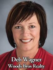 Photo_Deb_Wagner_Woods_Bros_Realty_Lincoln_Nebraska