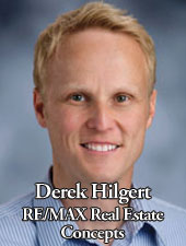 Photo_Derek_Hilgert_REMAX_Lincoln_Nebraska