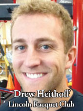 Photo_Drew_Heithoff_Lincoln_Racquet_Club_Lincoln_Nebraska
