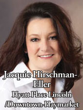 Photo_Jacquie_Hirschman_Eller_Hyatt_Place_Downtown_Lincoln_Nebraska