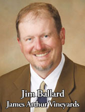 Photo_Jim_Ballard_James_Arthur_Vineyards_Lincoln_Nebraska