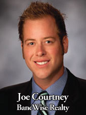 Photo_Joe_Courtney_BancWise_Realty_Lincoln_Nebraska