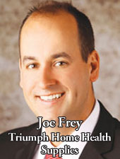 Photo_Joe_Frey_Triumph_Home_Health_Supplies_Lincoln_Nebraska