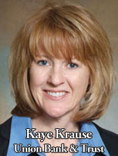 Photo_Kaye_Krause_Union_Bank_and_Trust_Lincoln_Nebraska