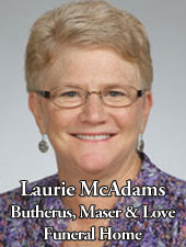 Photo_Laurie_McAdams_Butherus_Maser_and_Love_Funeral_Home_Lincoln_Nebraska