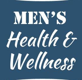 Photo_Mens_Health_and_Wellness_Omaha_Nebraska