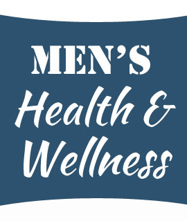 Photo_Mens_Health_and_Wellness_Omaha_Nebraska
