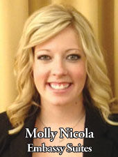 Photo_Molly_Nicola_Embassy_Suites_Lincoln_Nebraska