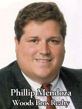 Photo_Phillip_Mendoza_Woods_Bros_Realty_Lincoln_Nebraska