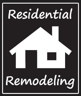 Photo_Residential_Remodel_Feature_Omaha_Nebraska