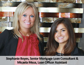 Photo_Stephanie_Boyes_Micaela_Meza_Peoples_Mortgage_Company_Lincoln_Nebraska