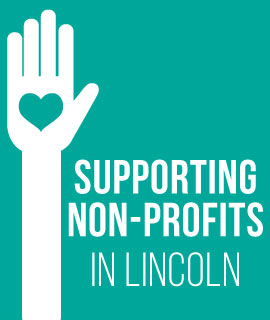 Photo_Supporting_NonProfits_Lincoln_Nebraska