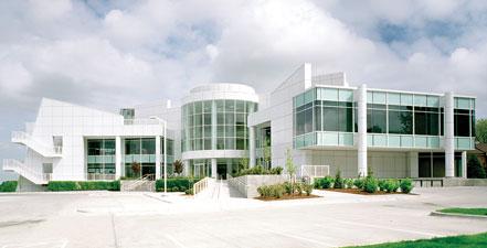 Photo_Talent_Plus_Headquarters_Lincoln_Nebraska