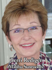 Photo_Terri_Rediger_Malibu_Sunrooms_Lincoln_Nebraska