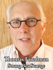 Photo_Thomas_Friedman_Strong_Box_Storage_Lincoln_Nebraska
