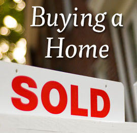 Photo_Buying_a_Home_Feature_Strictly_Business_Lincoln_Nebraska