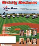 Cover_Photo_John_Henrys_Heating_Air_Conditioning_and_Plumbing_Lincoln_Nebraska