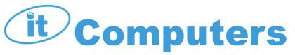 Logo_IT_Computers_Lincoln_Nebraska