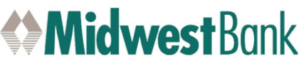 Logo_Midwest_Bank_Lincoln_Nebraska