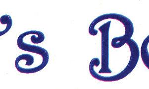 Logo_Rachels_Boutique_Lincoln_Nebraska