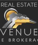Logo_Real_Estate_Avenues_the_Brokerage_LLC_Lincoln_Nebraska