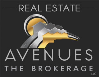 Logo_Real_Estate_Avenues_the_Brokerage_LLC_Lincoln_Nebraska