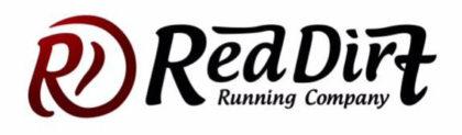 Logo_Red_Dirt_Running_Company_Lincoln_Nebraska