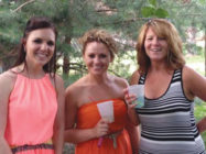 Photo_Natalie Nickles_Alzheimers_Association_Kayla_Schaf_Tracy_Haefele_Legacy_Retirement_Communities_Lincoln_Nebraska